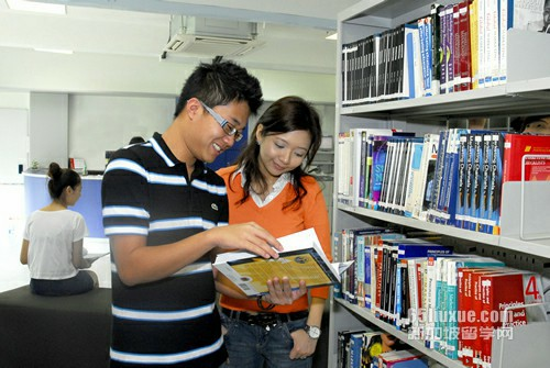 新加坡psb学院学历认证