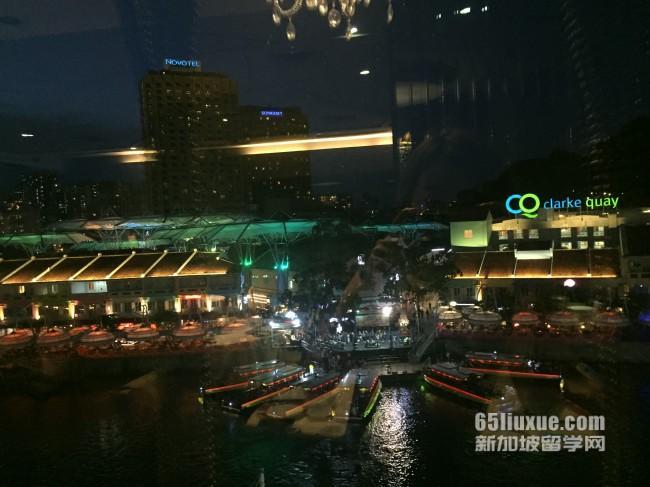 新加坡psb学历认证