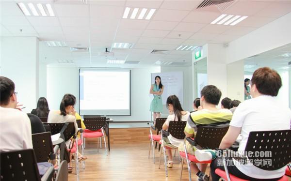 新加坡文科有什么专业好