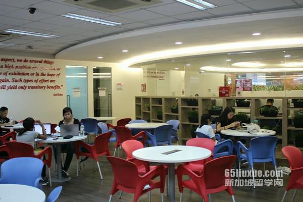 新加坡读高中