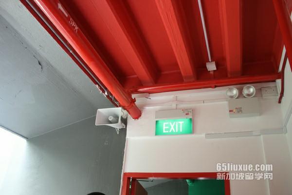 新加坡sim国际学校好吗