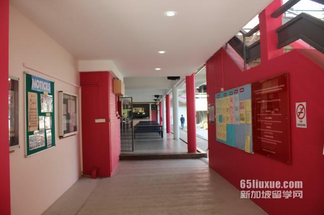 新加坡jcu难毕业吗