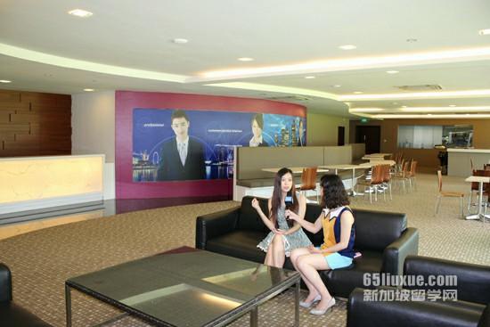 新加坡留学高考申请