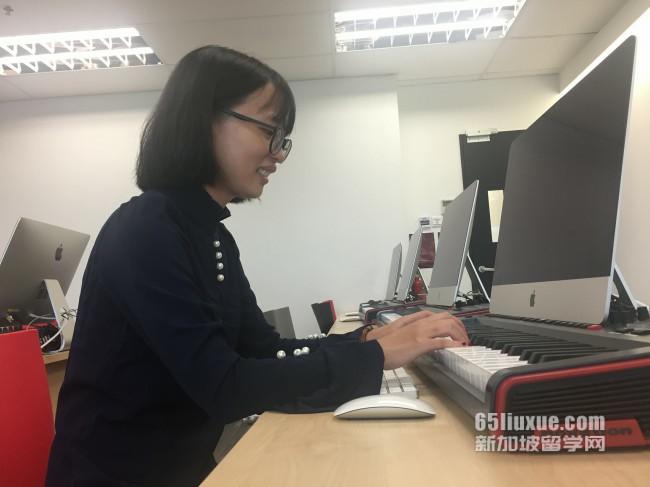 新加坡有哪些国际学校