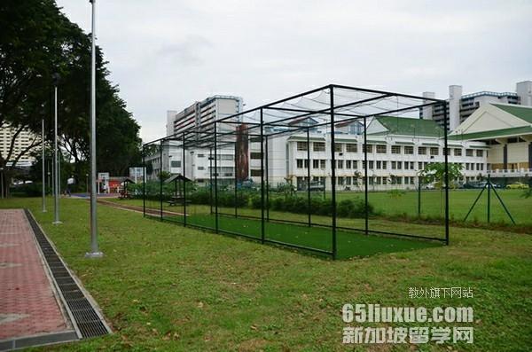 新加坡哪些研究生专业好