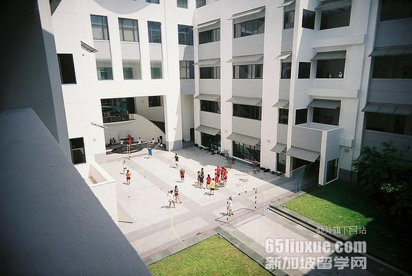 新加坡sim大学申请