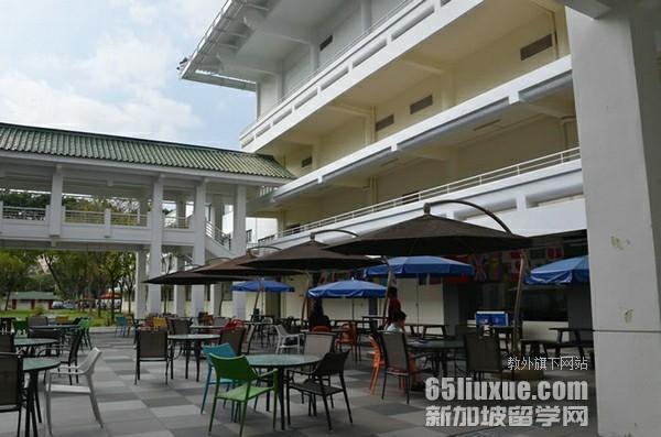 新加坡最好的酒店专业