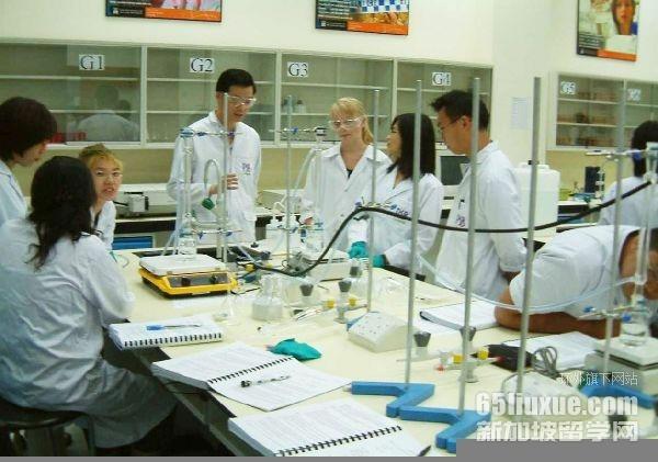 新加坡psb学院留学条件
