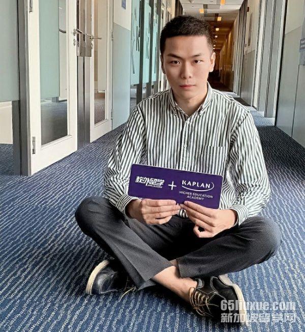 留�W新加坡�l件