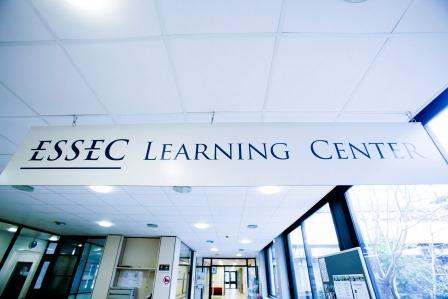 essec商学院新加坡