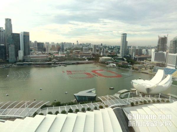新加坡alevel课程