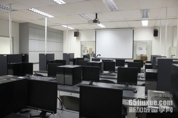 新加坡psb�W院有本科��
