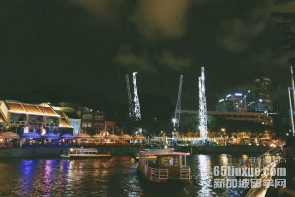 新加坡高二留�W�M用