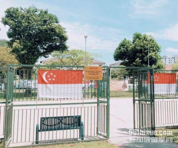 新加坡私立幼儿园学费多少