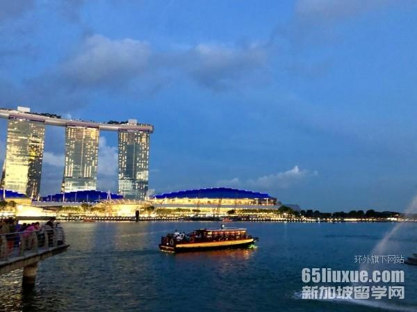 新加坡��立大�W理�W院�y��W