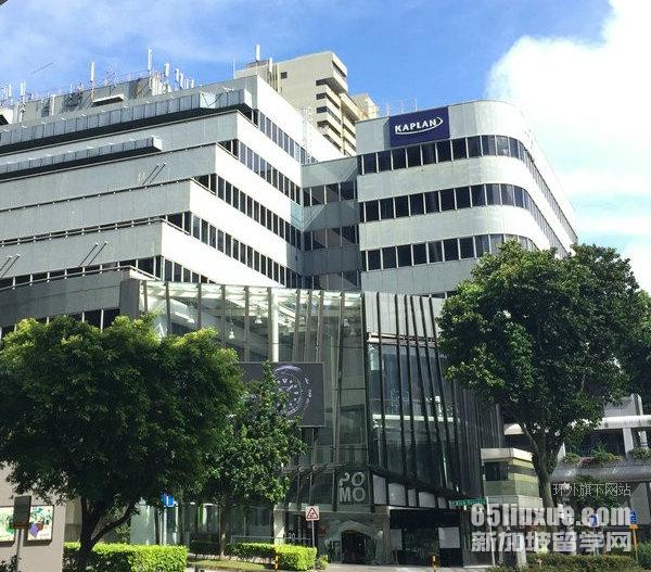 新加坡楷博高等教育�W院留�W申��l件