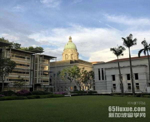 新加坡私立学校哪些学历可以认证